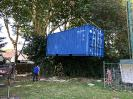 Seecontainer Lieferung 26.7.2018_9
